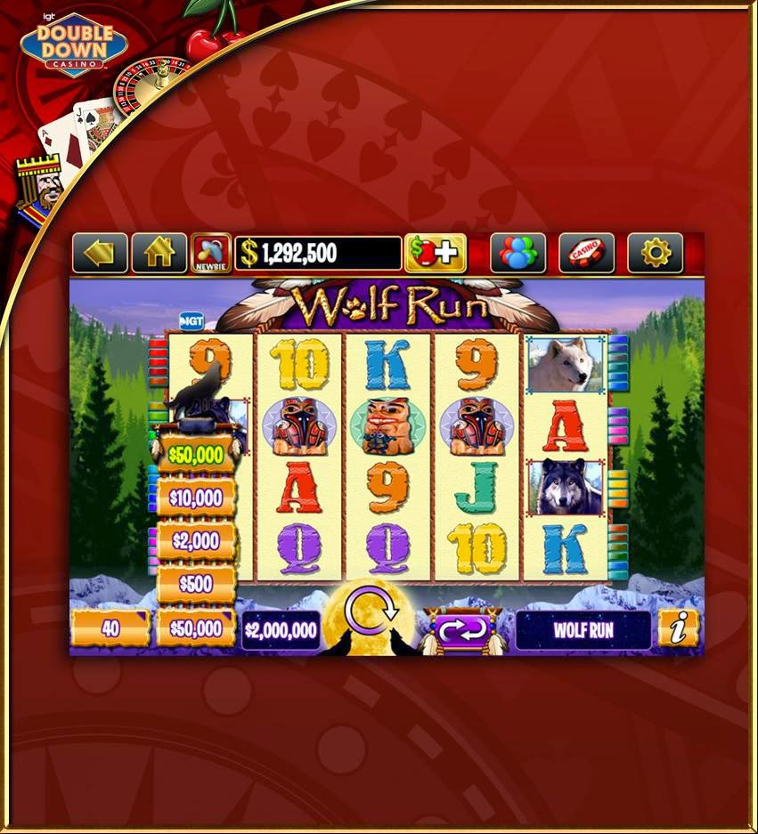 Free slots games aol gambling in miami history