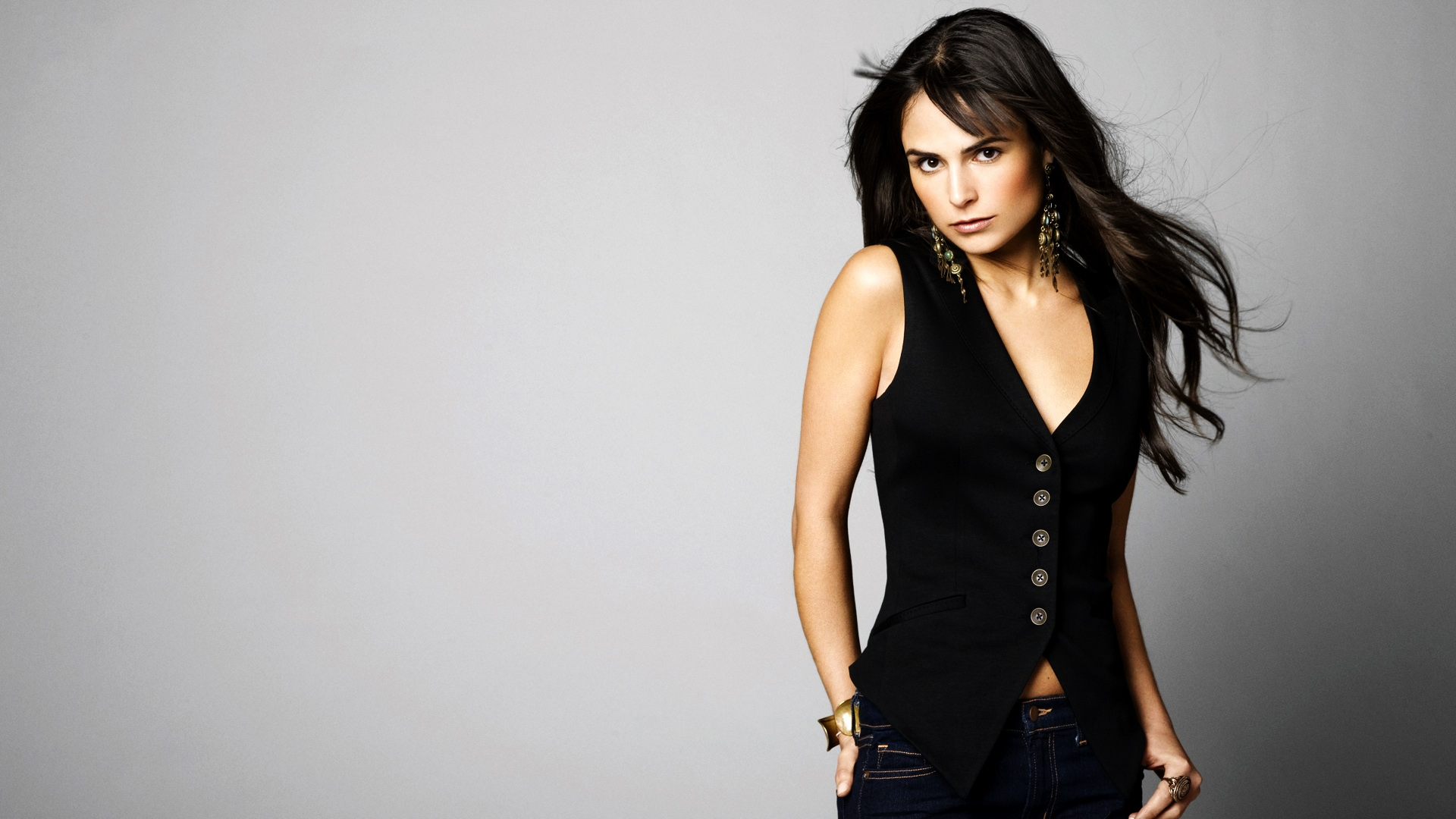 jordana brewster high definition wallpapers hd wallpapers