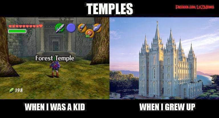 That Adult zelda game online understand