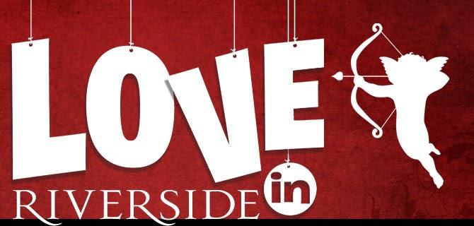 Rcc international student update love in riverside