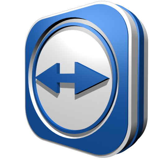 TeamViewer Enterprise Premium 9.0.25790