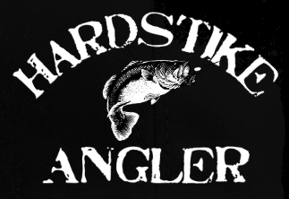 HardStrike Angler