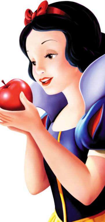 كيف اعرف اذا كانت تفاحتي مسمومه !!