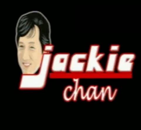 تردد قناة جاكي شان الجديد على القمر الصناعي نايل سات 2014