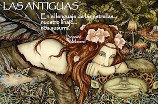 LAS ATIGUAS