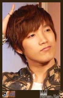 จุนซู 2PM