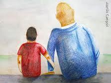 É possível ação de investigação de paternidade e maternidade socioafetiva
