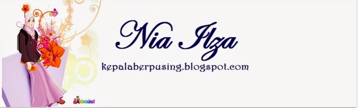 Nia iLza