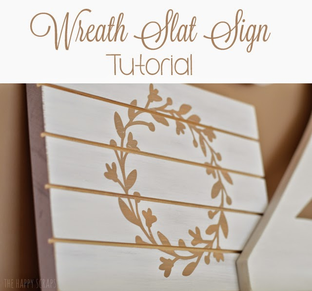 Wood Project Tutorials & Do Tell Tuesday on Vintage Zest