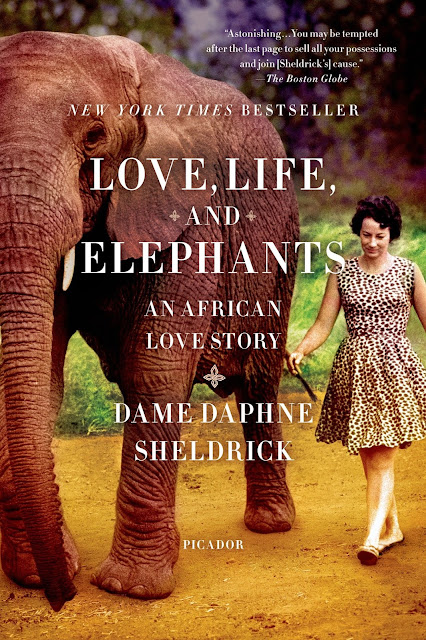 http://go.redirectingat.com?id=80895X1532190&xs=1&url=http%3A%2F%2Fwww.amazon.com%2FLove-Life-Elephants-African-Story%2Fdp%2F1250033373%2Fref%3Dsr_1_1%3Fie%3DUTF8%26qid%3D1440160500%26sr%3D8-1%26keywords%3Dlove%252C%2Blife%2Band%2Belephants