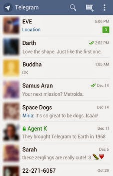 Telegram-Messenger-Android-APK-File-Download-2-free