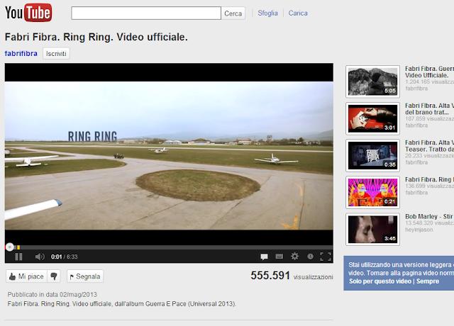 Guida: Velocizzare Youtube per Riprodurre i Video senza aspettare caricamenti