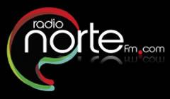 Radio Norte - FM 105.5