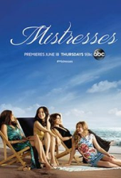 Assistir Mistresses 4 Temporada Online Dublado e Legendado