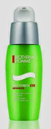 Contorno ojos Biotherm