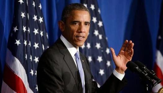 Promesas de los derechos gay de Obama