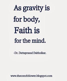 Faith & such-1
