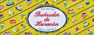 http://www.abuenpaso.com/libro/bunuelos-de-huracan