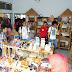 Wisata Green Industry, Mengenal Lebih Dekat Semen Indonesia