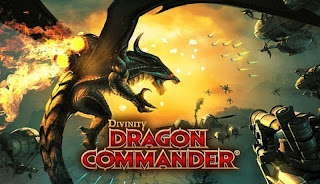 Divinity Dragon Commander v1.0.20-FLTDOX