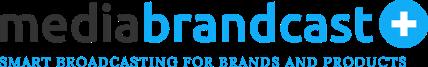 mediabrandcast