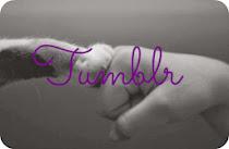 Tumblrini