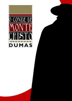Baixar Download O Conde de Monte Cristo Audiobook completo em português