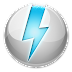 Download DAEMON Tools Lite 10 Crack Serial Number License Key Gen