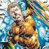 Jason Momoa confirmado como Aquaman, ele fará o filme solo sobre as origens e Liga da Justiça