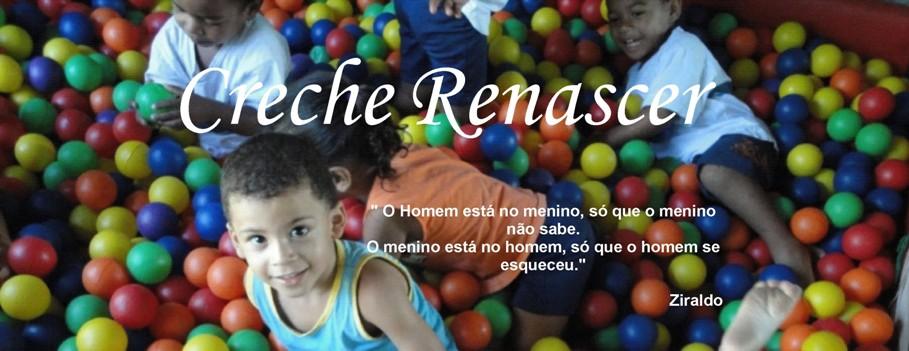 Creche Renascer