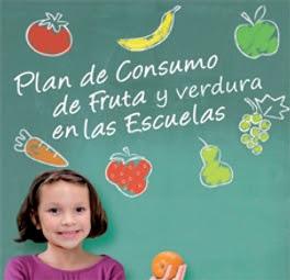 www.alimentacion.es/es/plan_de_consumo_de_frutas_en_las_escuelas/default.aspx