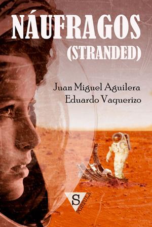 Náufragos (Stranded)