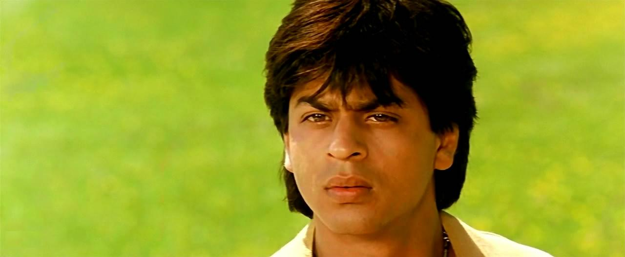 sharukh khan hd wallpaper