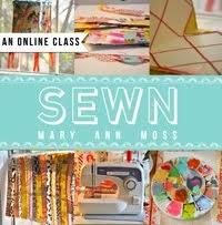 NEW MAM CLASS!!!