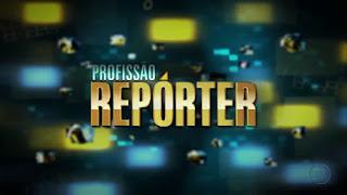 iEbgt45ovxZe4 Profissão Repórter : Alcoolismo   04/12/2012