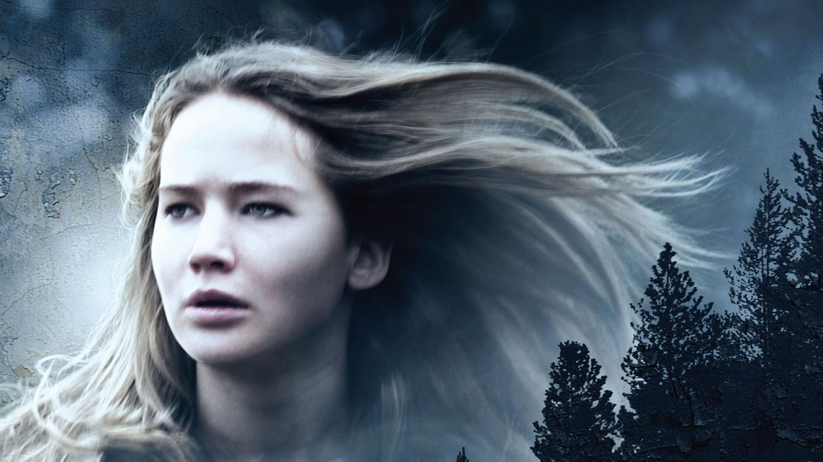 winters bone Watch winter's bone online full free winter's bone full movie with english subtitle stars: john hawkes, jennifer lawrence, garret dillahunt.