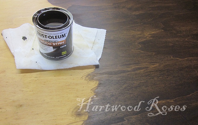 Rust Oleum Wood Stain Kona,Building A Wine Cabinet,Woodworking Plans ...