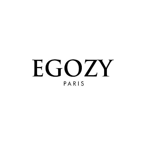 EGOZY