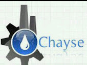 Chayse Business Solutions