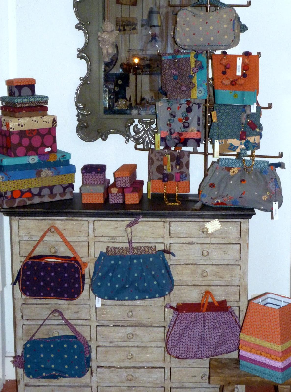 carpe diem deco charente maritime y jaipur un binomio de colores y originalidad. Black Bedroom Furniture Sets. Home Design Ideas
