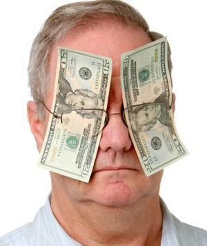 Хочу зарабатывать деньги