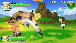 download dragonball z tenkaichi tag team cso filecrop