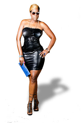 Ayanna Kilpatrick http://stunnafizz.blogspot.com/2012/01/inside-scoop-on-motor-city-wives.html