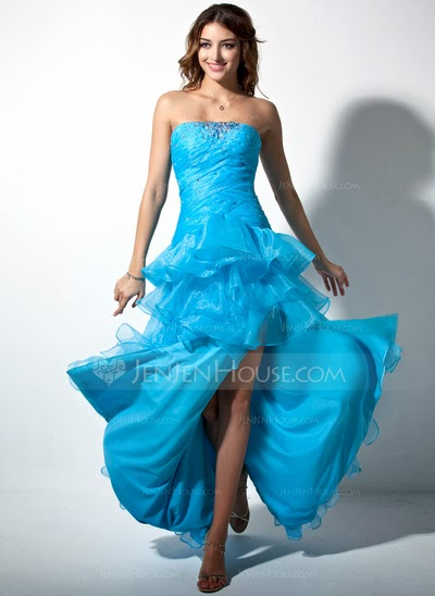 http://www.jenjenhouse.com/A-Line-Princess-Sweetheart-Floor-Length-Organza-Prom-Dress-With-Ruffle-Beading-018002474-g2474?pos=your_recent_history_1
