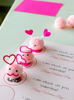 valentines-day-images-for-girlfriend