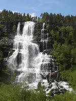 cascada_de_los_fiordos