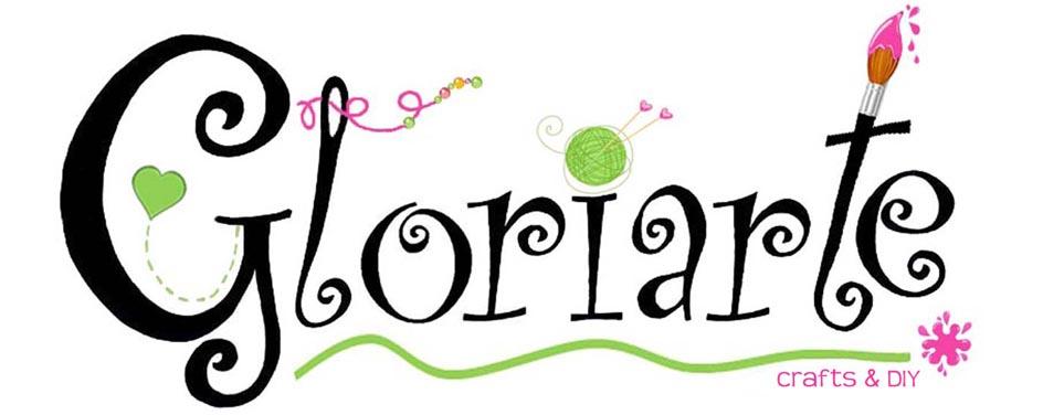 Gloriarte
