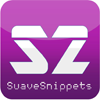 SuaveSnippets