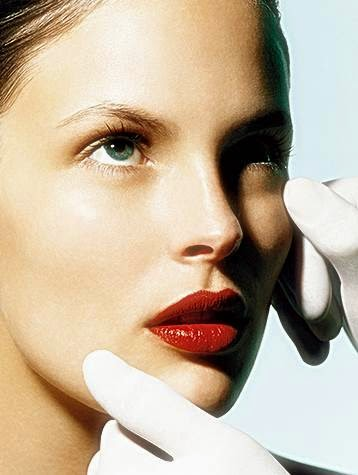 Achieve Skin Perfection 2015