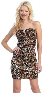 vestido_curto_estampa_animal_print_08